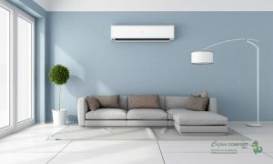 Ductless-Heating-and-Cooling-Services