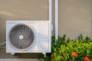Heater and Air Conditioning Service