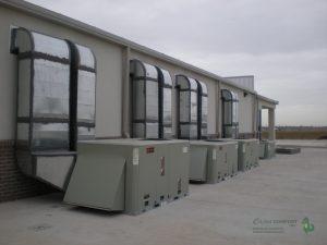 Commercial-HVAC-Service