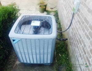 Heating And Cooling Services In Norco And New Orleans