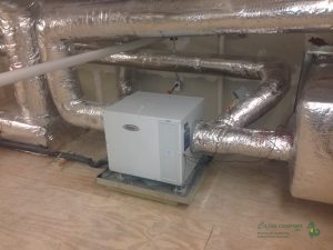 Indoor-Air-Quality