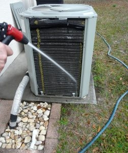 Keep Your Air Conditioner In Good Condition This Summer With These Tips