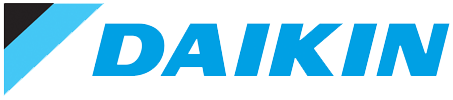Daikin 12 year parts and labor warranty