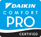 Daikin-HVAC-Financing