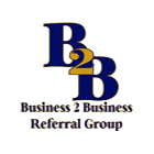Business 2 Business Referral Group