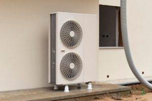 Heat-Pump-Serivce