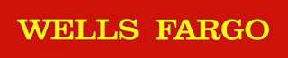 Wells Fargo Financing Available for Qualified Applicants on Bryant Products